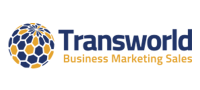 Transworld Business Marketing Sales